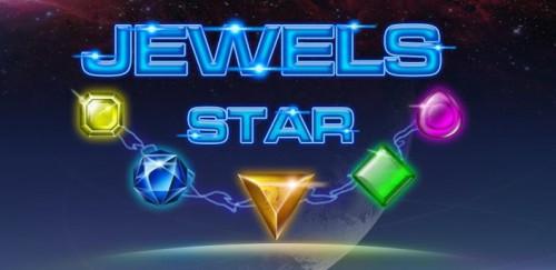 Jewel Star