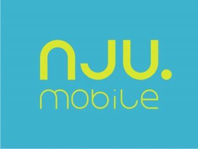 nju. mobile