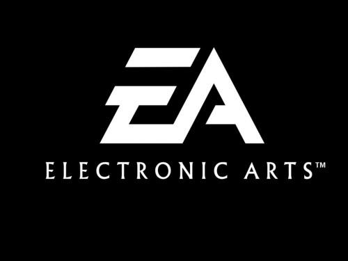Redukcja  zatrudniania w Electronic Arts.