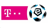 T-Mobile Ekstraklasa