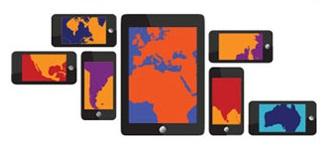 Logo smartfony
