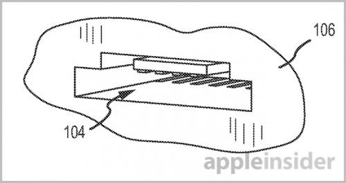 Nowy patent Apple. Karta SD i port USB w jednym gnieździe