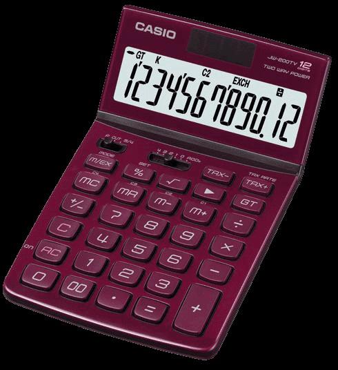 Kalkulator dla księgowego