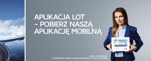LOT mobile