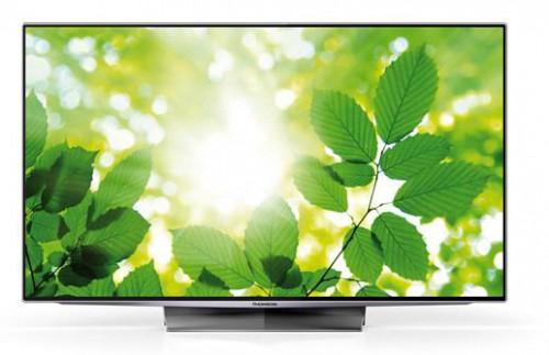 Thomson U55W9786 4K LEDTV
