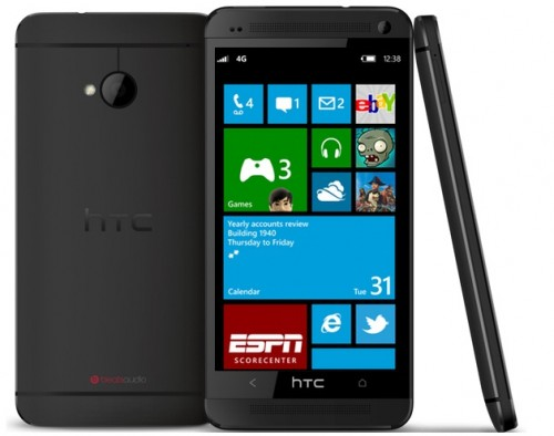 htc dual boot