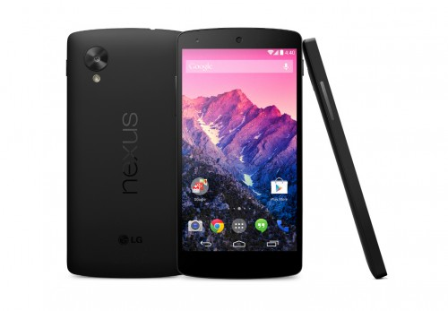 LG-Google_Nexus 5