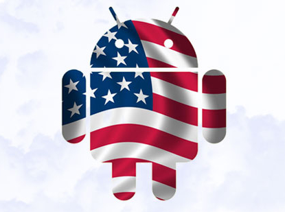Android USA