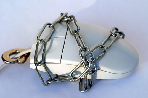 logo Bezpieczeństwo Sieci