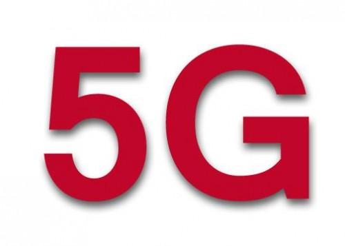 5G w Korei Południowej