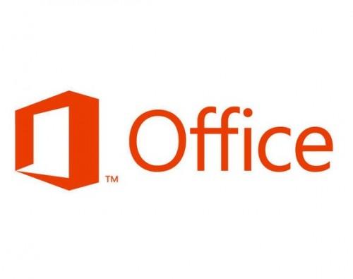 Zhakowany blog Microsoft Office