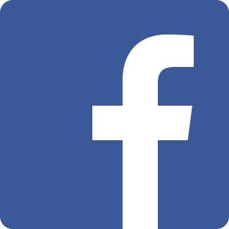 Nowe ustawienia płci na Facebooku