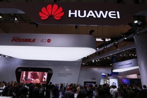 MWC 2014: Huawei prezentuje wizję rozwiązań mobilnych
