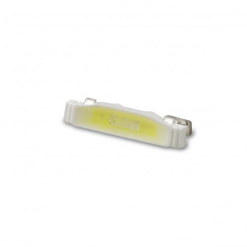 Samsung komponenty LED