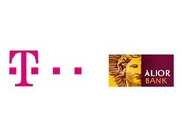 Alior Bank T-Mobile
