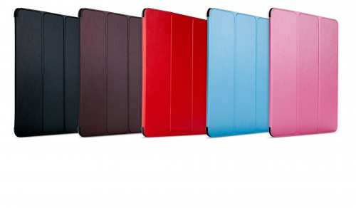 Folio Air Cases