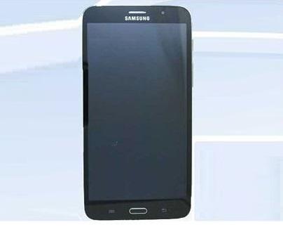 7-calowy Samsung Galaxy Mega