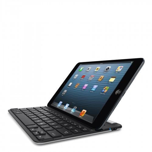 Etui Belkin dla iPada
