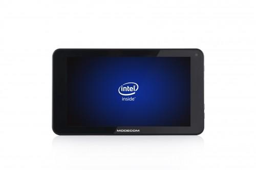 Modecom FreeTAB 7001 HD IC