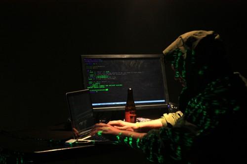 Hakerzy nie śpią, dlatego warto wiedzieć więcej