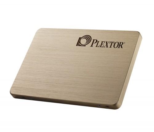Computex 2014: Plextor M6 Pro z technologią PlexTurbo