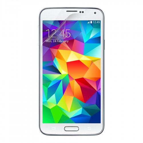 Akcesoria Belkin dla Samsunga Galaxy S5