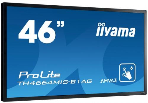 iiyama TH4664MIS-B1AG