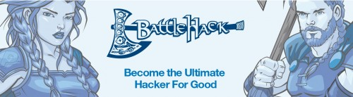 Battle Hack