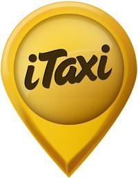 logo iTaxi