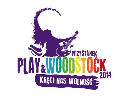 Play na Przystanku Woodstock