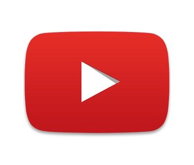 YouTube zmiana rozdzielczości