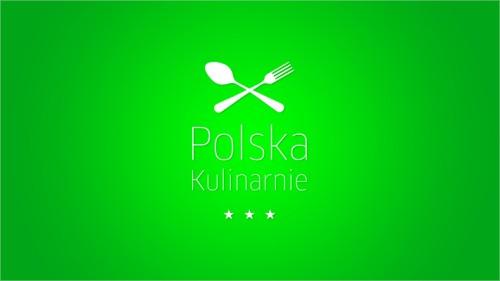 Logo Polska Kulinarnie