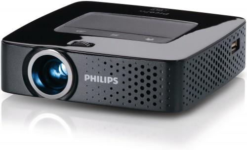 Philips PicoPix
