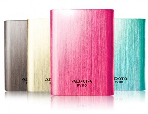 ADATA PV110