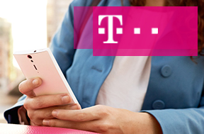 T-Mobile direct billing