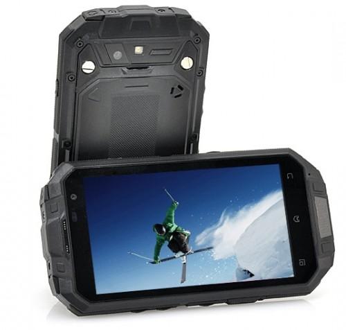 ToughPhone S5