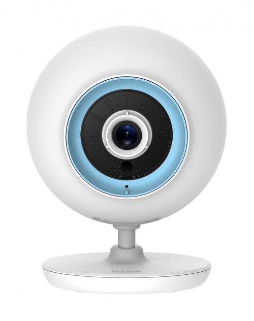 Nowe urządzenia w rodzinie EyeOn baby