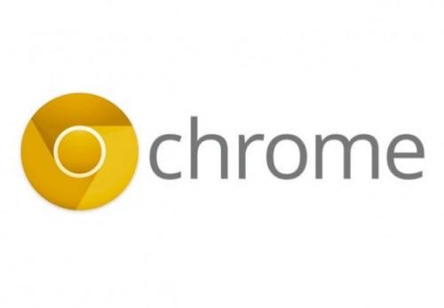 Google Chrome strony offline