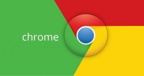 Gogole Chrome