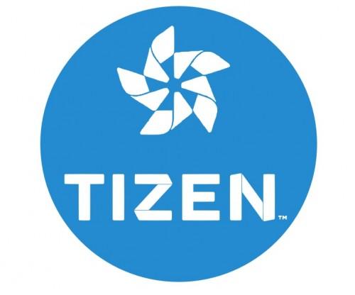 Samsung UI - Tizen