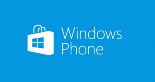 Sklep Windows Phone
