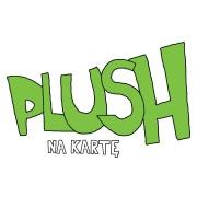 PlusH: konferencja prasowa