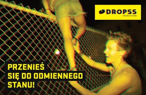 Dropss