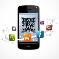 Paying mobile z paysafecard: scan2pay