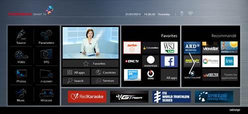 Smart TV.2