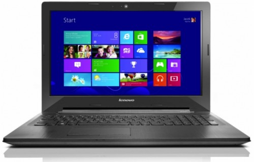 Windows w tanich laptopach wpłynął na sprzedaż w Q3
