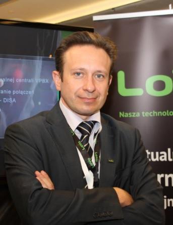 Marcin Krasnodębski