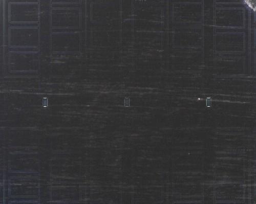 Xperia Z3 Compact: panel dotykowy