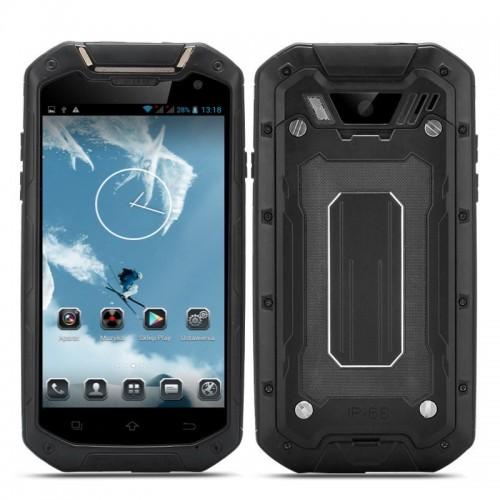 ToughPhone S6