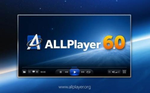 ALLPlayer 6.0